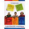 JAM AUDIO Thomas Gordon - P.E.T. - A gyereknevelés aranykönyve