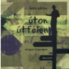 JAM AUDIO ÚTON ÚTFÉLEN - STOPPOS KALANDJAIM
