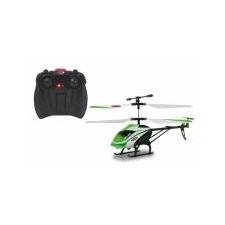 Jamara Helox távirányítós helikopter 410063 Jamara autópálya és játékautó