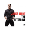 James Blunt The Afterlove (Extended Limitied Edition) CD