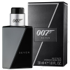 James Bond 007 Seven EDT 30 ml