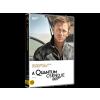 James Bond - A Quantum csendje (új kiadás) DVD