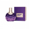 James Bond James Bond 007 Woman III EDP 50ml