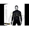 James Bond - új változat - Daniel Craig Bond-gyűjtemény  (Blu-ray)