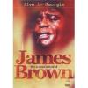 James Brown: Live in Georgia