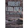 James H. Cobb The arctic event