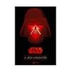 James Kahn James Kahn: Star Wars: A Jedi visszatér