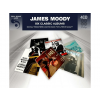 James Moody Six Classic Albums (CD)