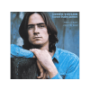 James Taylor Sweet Baby James (CD)