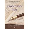 James W. Pennebaker, John F. Evans Gyógyító írás