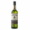 Jameson Caskmates whiskey 0,7 l 40%