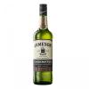 Jameson Caskmates whiskey 0,7 l 40% alkoholtartalommal