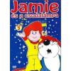 Jamie és a csodalámpa 3. (DVD)
