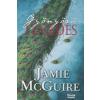 Jamie McGuire Gyönyörű feledés