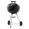Jamie Oliver Classic One BBQ grill (003431.01)