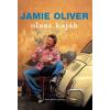 Jamie Oliver Olasz kaják
