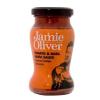 Jamie Oliver Paradicsom és bazsalikom ízesítésű tésztaszósz 400 g