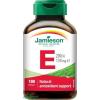 Jamieson E-vitamin 200IU kapszula 100db