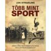 Jan Stradling TÖBB MINT SPORT