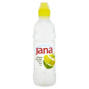 Jana Ásványvíz, ízesített, 0,5 l, , citrom-limetta