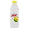 Jana citrom és limetta ízű, energiaszegény, szénsavmentes üdítőital 0,5 l