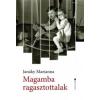 Janáky Marianna Magamba ragasztottalak