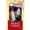 Jane Austen Büszkeség és balítélet