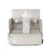 Jané hordozható székmagasító - T52 Bronze 2019
