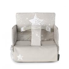 Jané hordozható székmagasító - T52 Bronze 2019 etetőszék