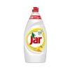 Jar Mosogatószer, 900 ml, JAR, citrom