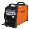 Jasic PROMIG 250 N239 Inverteres hegesztőgép