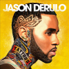 Jason Derülo Tattoos CD