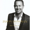 Jason Donovan Sign Of Your Love (CD)