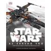 Jason Fry Star Wars: Az ébredő erő - Fantasztikus keresztmetszetek