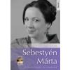 Jávorszky Béla Szilárd Sebestyén Márta - CD melléklettel