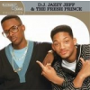 JAZZY JEFF AND THE FRESH PRINCE - Collections CD