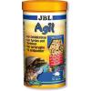 JBL Agil 2dl