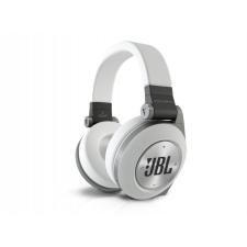 JBL E50BT fülhallgató, fejhallgató