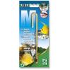 JBL Hőmérő akvárumi akasztós M (10mm)( Hang-on)