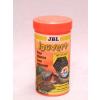 JBL JBL Iguvert 250ml pálcikaeleség leguánok és növényevők részére