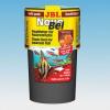 JBL JBL NovoBel utántöltő 130g lemezes főtáplálék
