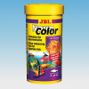 JBL JBL NovoColor 250ml színfokozó lemezes haltáp