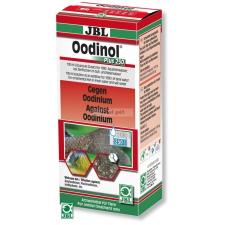 JBL JBL Oodinol Plus 250 100ml vitamin, táplálékkiegészítő rágcsálóknak
