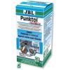 JBL JBL Punktol Plus 1500 50ml