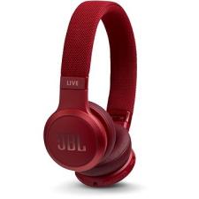 JBL Live 400BT fülhallgató, fejhallgató