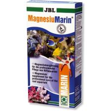 JBL MagnesiuMarin 500ml vitamin, táplálékkiegészítő rágcsálóknak