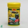 JBL Novo Pleco 1 liter harcsafajoknak 10 % farosttal