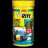 JBL Novo Rift 250ml