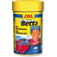 JBL NovoBetta 100ml haleledel