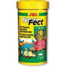 JBL NovoFect 100ml haleledel